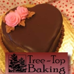Tree Top Baking