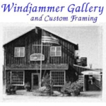Windjammer Gallery