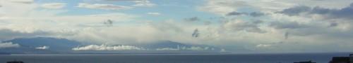 cropped-cloudsolympicsstraitbannerweb.jpg