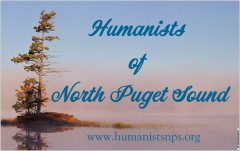 Puget Humanists 2014 $