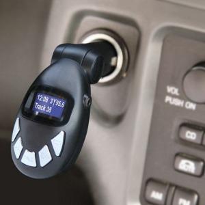 radio-car-device