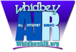 Whidbey AIR logo 20130513 180x124