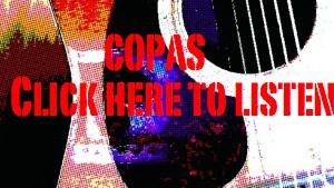 COPAS Listen Box.jpg