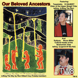 Our-Beloved-Ancestors