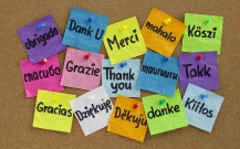 Thank-you-post-it