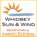 Whidbey Sun and Wind 2015 $