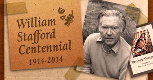 william-stafford-centennial-blog-2-2