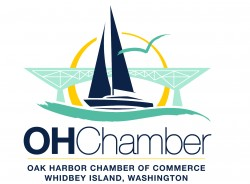 Oak Harbor Chamber Trd