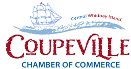 Coupeville Chamber Trd MR