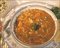 vegetable_beef_barley_soup