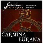 SaratogaOrchCarminaSingersWLM-150x150
