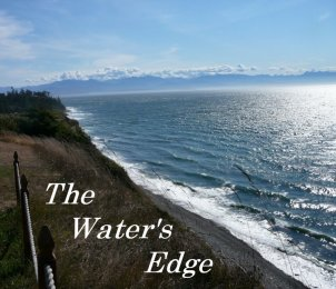 The Waters Edge