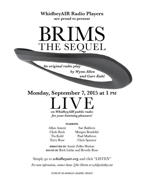 BRIM Debuts Sept 7_1pm