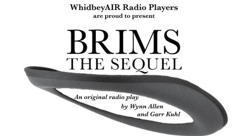 brim-debuts-sept-7_1pm
